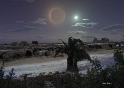 AncientRealmInEclipse1000