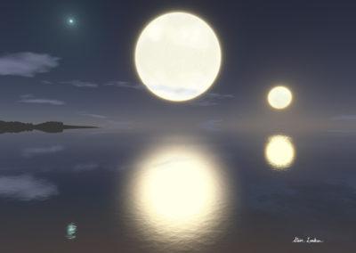 MoonsOverKappaV1000