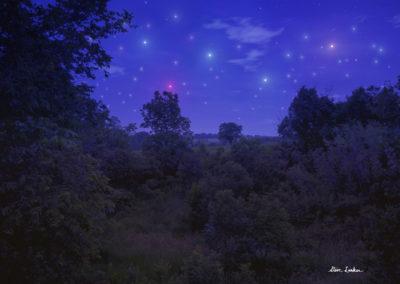 NebularTwilight1000